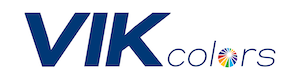 cropped-Logo-VIK-Colors-01-2.png