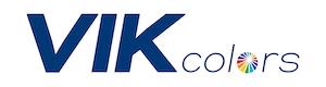 cropped-Logo-VIK-Colors-01-2.png