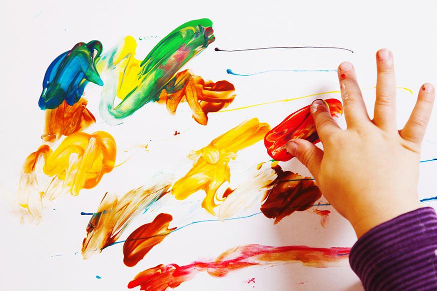 coatings-inks